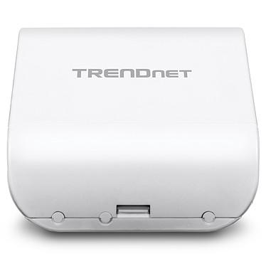 Avis TRENDnet TEW-740APBO