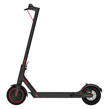 Xiaomi Mi Electric Scooter Pro Noir