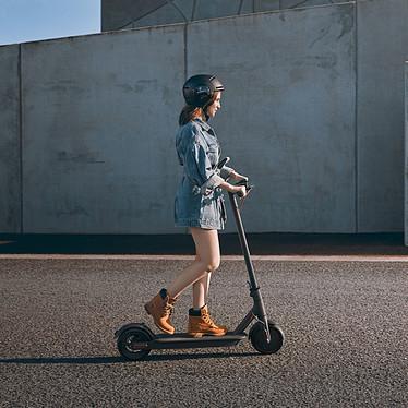 Xiaomi Mi Electric Scooter Pro Noir pas cher