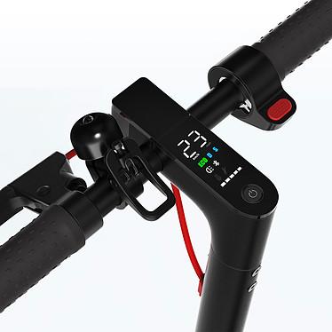 Avis Xiaomi Mi Electric Scooter Pro Noir