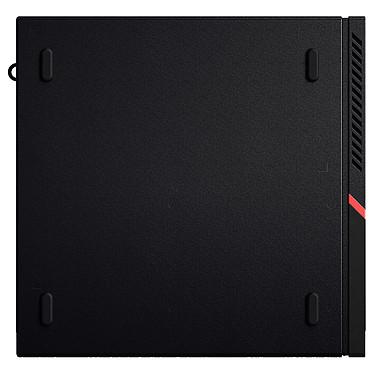 Acheter Lenovo ThinkCentre M715q (10VG001DFR)