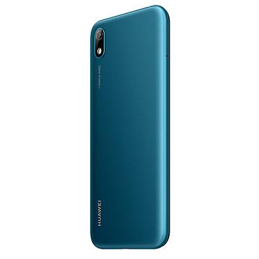 Acheter Huawei Y5 2019 Bleu
