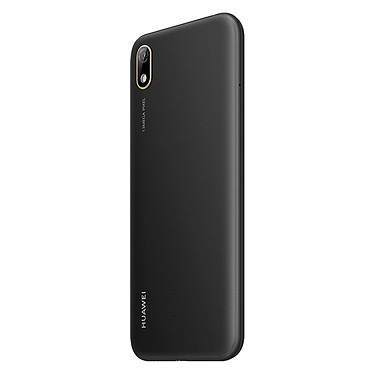 Acheter Huawei Y5 2019 Noir