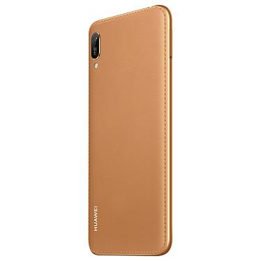 Huawei Y6 2019 Marron pas cher