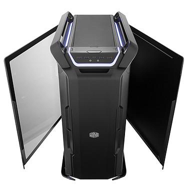 Avis Cooler Master COSMOS C700P Black Edition