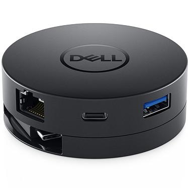 Dell DA300