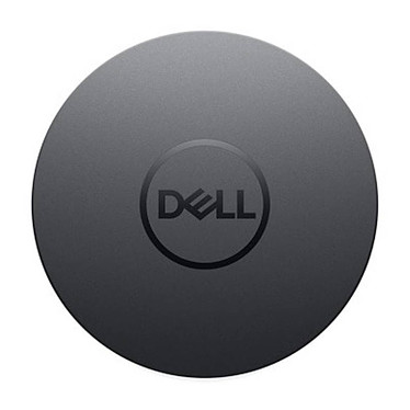 Avis Dell DA300