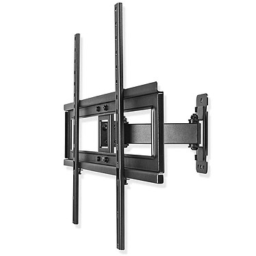 "Avis Nedis TV Wall Mount 70"" 2 Axes"