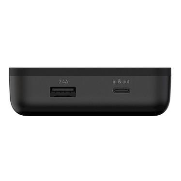Acheter Belkin PowerBank 20100 mAh USB-C 30W