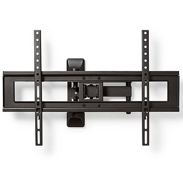 "Nedis TV Wall Mount 70"" 3 Axes"