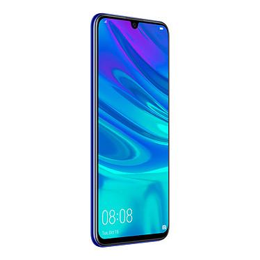Acheter Huawei P Smart+ 2019 Bleu