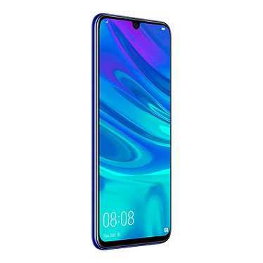 Comprar Huawei P Smart+ 2019 Azul