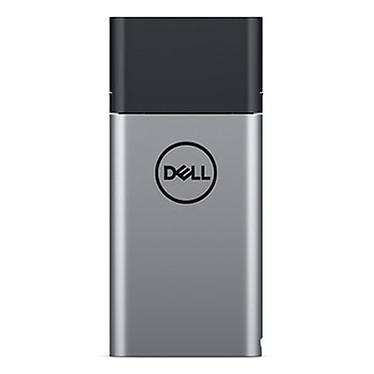 Dell PH45W17-CA