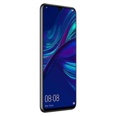 Acheter Huawei P Smart 2019 Noir