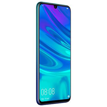 Acheter Huawei P Smart 2019 Bleu