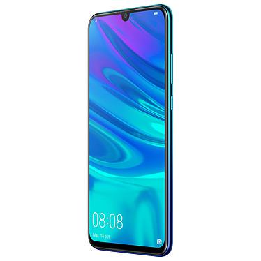 Avis Huawei P Smart 2019 Bleu