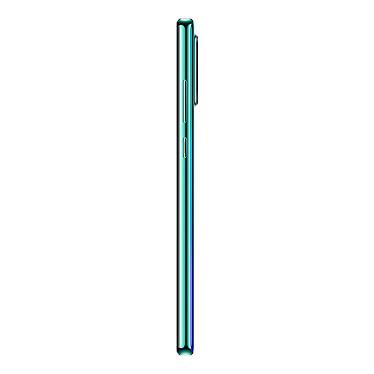 Acheter Huawei P30 Bleu Aurore (6 Go / 128 Go)