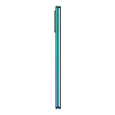 Avis Huawei P30 Bleu Aurore (6 Go / 128 Go)