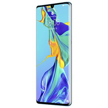 Huawei P30 Pro Nacré (8 Go / 256 Go) pas cher