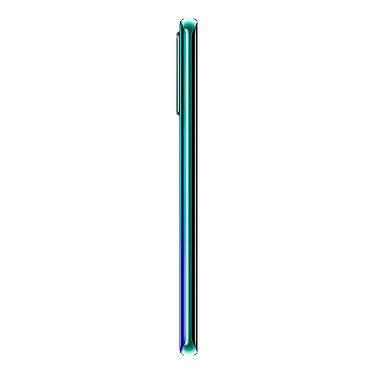 Avis Huawei P30 Pro Bleu Aurore (8 Go / 256 Go)