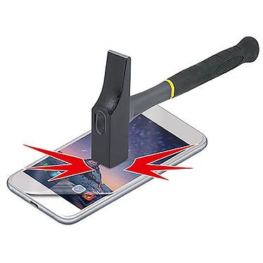 Film protecteur téléphone