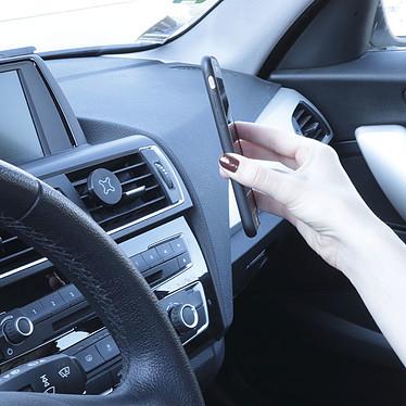 Avis Mobilis U.Fix Universal Car Phone Kit Mini