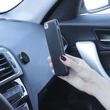 Avis Mobilis U.Fix Universal Home Phone Kit Mini