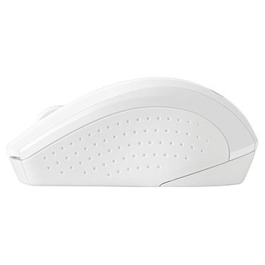 Opiniones sobre HP X3000 Blizzard Wireless Mouse blanco