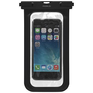 Mobilis U.Fix Universal Water Kit Pochette étanche compatible avec tous les accessoires U.Fix