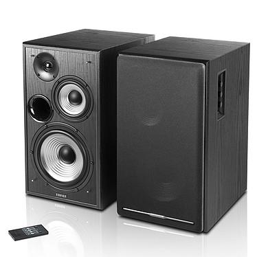 Edifier R2750DB Enceintes 136 Watts avec technologie sans fil Bluetooth 4.1