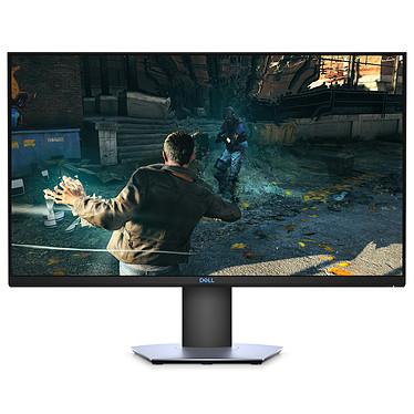 "Dell 27"" LED - S2719DGF"