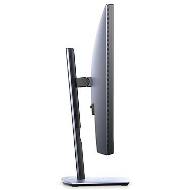 """Acheter Dell 27"""" LED - S2719DGF"""