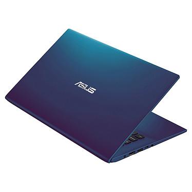 Acheter ASUS Vivobook S412FA-EK438T