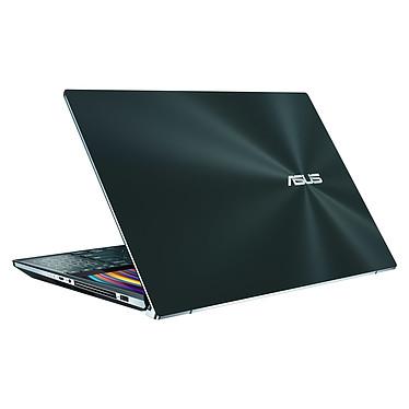 ASUS ZenBook Pro Duo UX581GV-H2001 pas cher