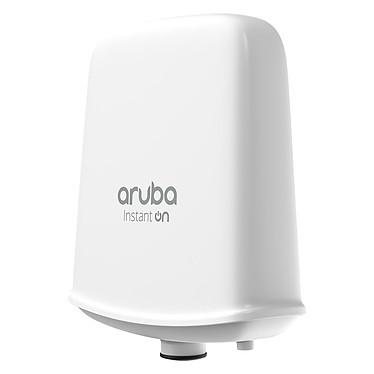 Aruba Instant On AP17 (R2X11A)