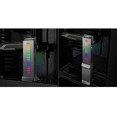 Avis DeepCool GH-01 A-RGB