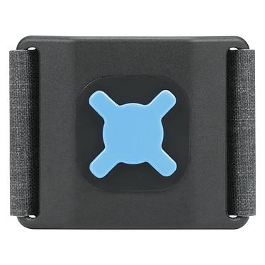 Mobilis U.Fix Universal Strap Kit Support ceinture/bretelles pour smartphone