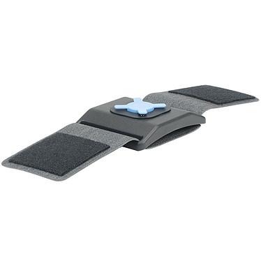 Acheter Mobilis U.Fix Universal Strap Kit