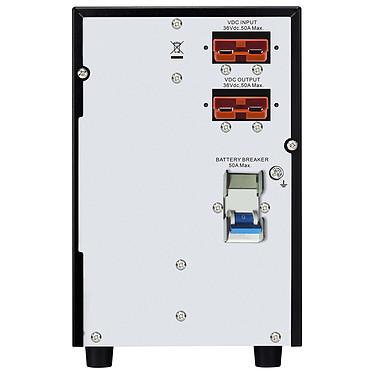 APC Easy-UPS SRV 1000VA + EBP pas cher