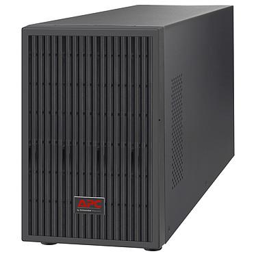 Acheter APC Easy-UPS SRV 1000VA + EBP