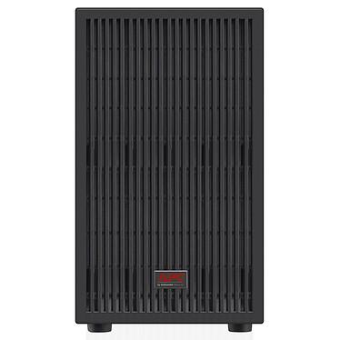 APC Easy-UPS SRV 3000VA + EBP pas cher