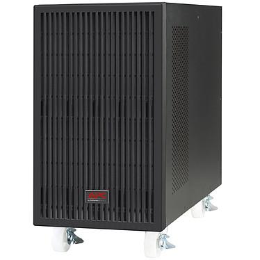Acheter APC Easy-UPS SRV 3000VA + EBP