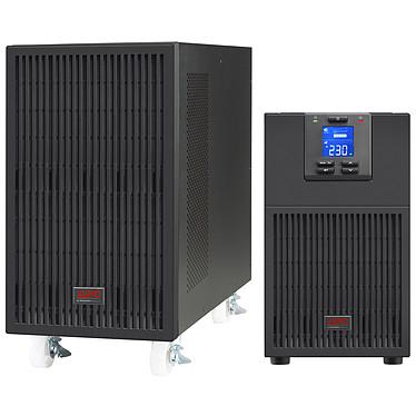 APC Easy-UPS SRV 6000VA + EBP