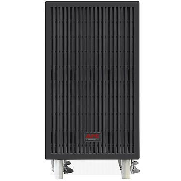 Acheter APC Easy-UPS SRV 6000VA + EBP