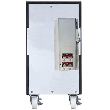 APC Easy-UPS SRV 10000VA + EBP pas cher