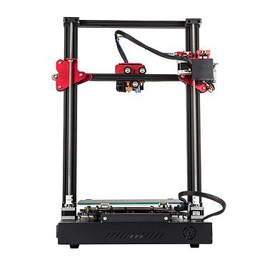 Creality 3D CR-10S Pro pas cher