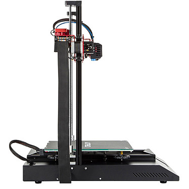Acheter Creality 3D CR-10S Pro