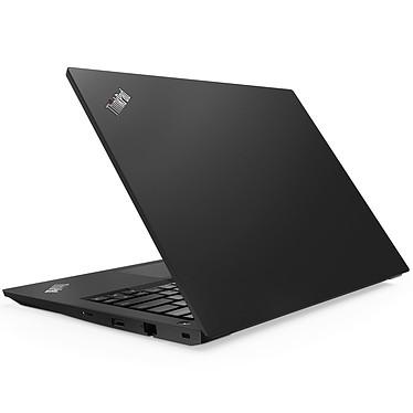 Lenovo ThinkPad E485 (20KU000TFR) pas cher