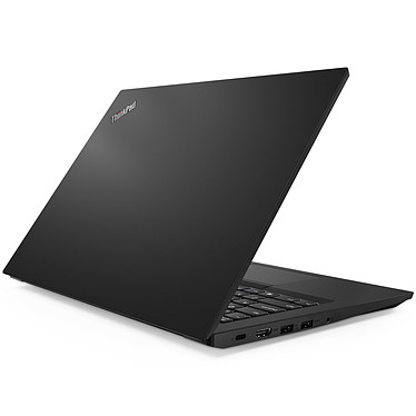 Acheter Lenovo ThinkPad E485 (20KU000TFR)