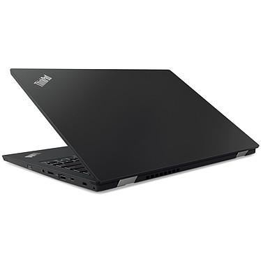Lenovo ThinkPad L380 (20M50013FR) pas cher